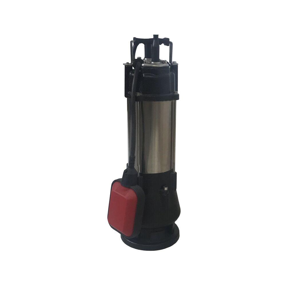 Фекальный насос Optima V550 DF 0.55 кВт  с режущим механизмом