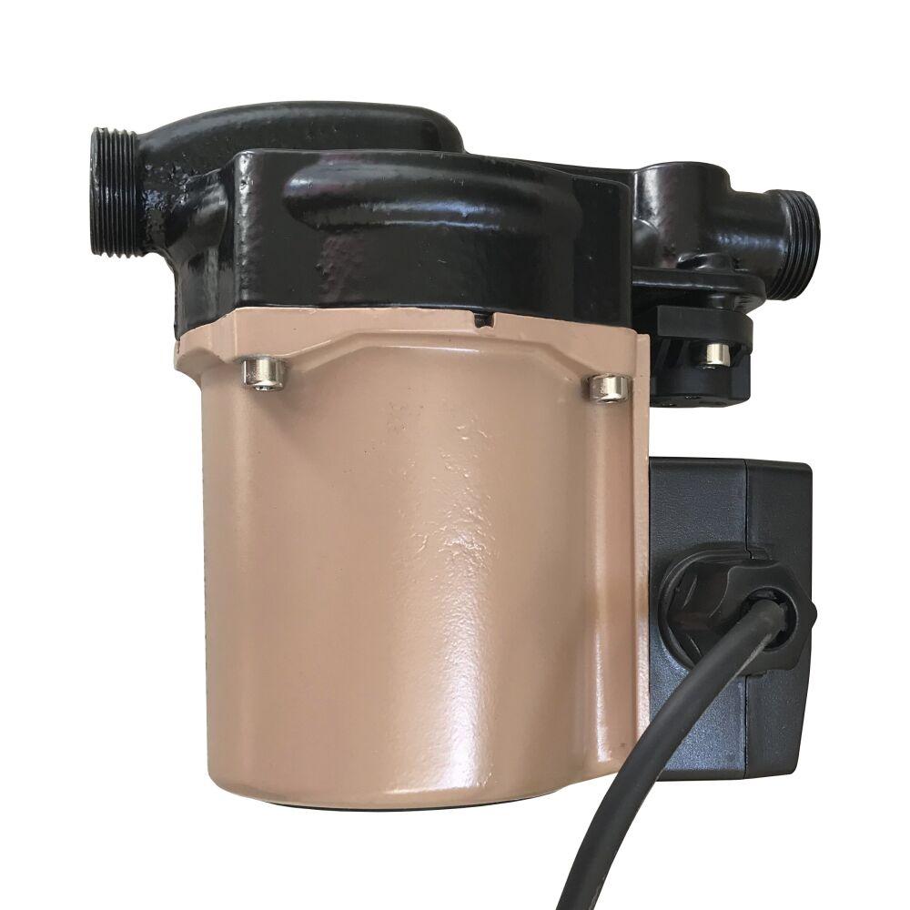 Насос Optima PTS15-11  кВт повышения давления
