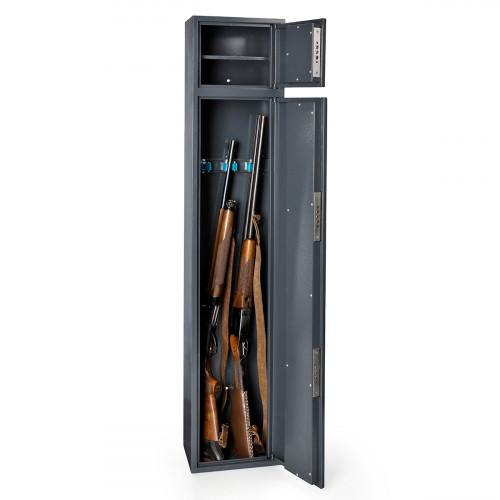 Оружейный сейф Ferocon Barett