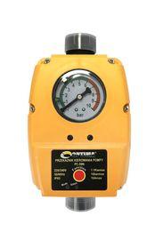 Реле давления c регулируемым диапазоном давления Optima PC59 N c регулируемым диапазоном давления