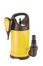 Дренажный насос Optima FC370C 0.37 кВт