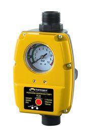 Защита сухого хода c регулируемым диапазоном давления Optima PC59 c регулируемым диапазоном давления