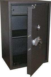 Сейф взломостойкий Safetronics TSS 90MLG