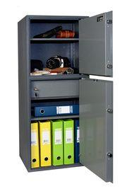 Сейф офисный Safetronics NTL 40М/62Ms