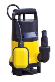 Дренажный насос Optima FSP400W 0.4 кВт