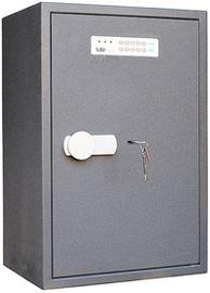 Сейф взломостойкий Safetronics TSS 90MЕ