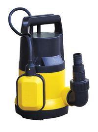 Дренажный насос Optima FSP370C 0.37 кВт
