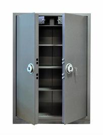 Сейф взломостойкий Safetronics TSS 170M