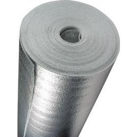 Полотно ППЭ двухстороннее ламинированое TEPLOIZOL 10 мм