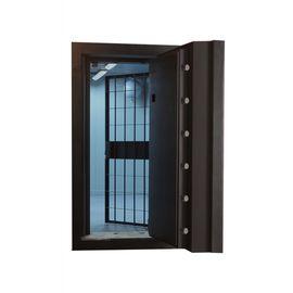 Двери для хранилищ  Паритет-К 13 класса