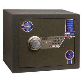 Сейф взломостойкий Safetronics NTR 22Es