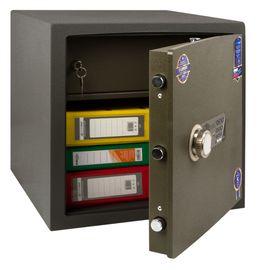 Сейф взломостойкий Safetronics NTR 39Еs
