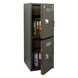 Сейф взломостойкий Safetronics NTR 61MEs/61MEs