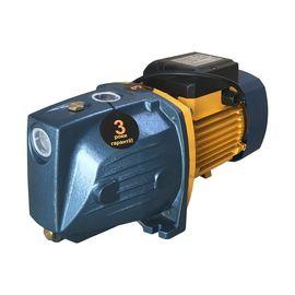 Насос Optima JET100 PRIME 1.1 кВт Центробежный самовсасывающий