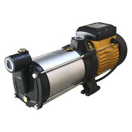 Насос Optima MH-N 1500 INOX 1.5 кВт Центробежный многоступенчатый