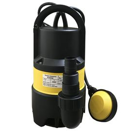 Дренажный насос Optima FC550W 0.55 кВт