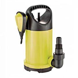 Дренажный насос Optima FC750W 0.75 кВт