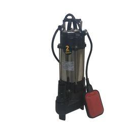 Фекальный насос Optima V250 0.3 кВт