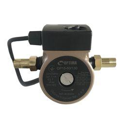 Насос Optima OP15-60  кВт циркуляционный 130 мм,
