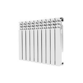 Секция биметаллического радиатора GALLARDO BIHOT 500/96 мм (178 Вт)