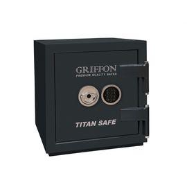 Сейф огневзломостойкий Griffon CL II.50.Е