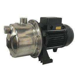 Насос Saer M-97-N PL 0.55 кВт