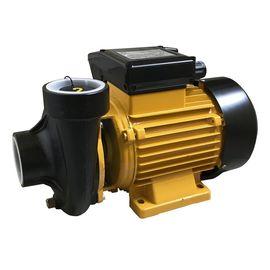 Насос Optima 2DK-20 1.5 кВт Центробежный самовсасывающий