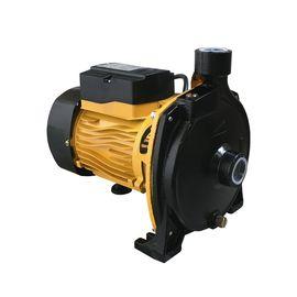 Насос Optima CPm158A 1.3 кВт Центробежный самовсасывающий