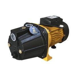Насос Optima JET100A-PL 1.1 кВт Центробежный самовсасывающий