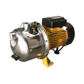 Насос Optima JET80S 0.8 кВт Центробежный самовсасывающий