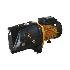 Насос Optima JET100-PL 1.1 кВт Центробежный самовсасывающий