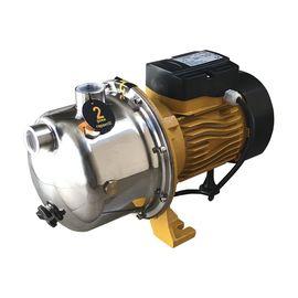 Насос Optima JET150S 1.3 кВт Центробежный самовсасывающий