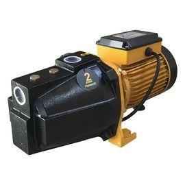 Насос Optima JET200 1.5 кВт Центробежный самовсасывающий