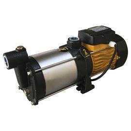 Насос Optima MH-N 1100 INOX 1.1 кВт Центробежный многоступенчатый