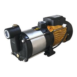 Насос Optima MH-N 900 INOX 0.9 кВт Центробежный многоступенчатый