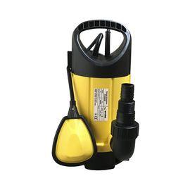 Дренажный насос Optima FC400W 0.4 кВт