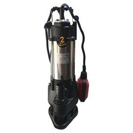 Фекальный насос Optima V550 0.55 кВт