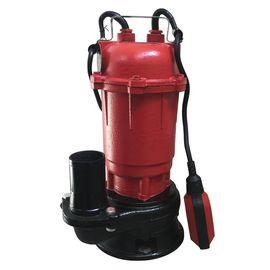 Фекальный насос Optima WQD10-12 1.1 кВт