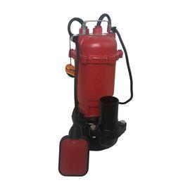 Фекальный насос Optima WQD10-15 1.3 кВт
