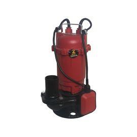 Фекальный насос Optima WQD8-12 0.9 кВт