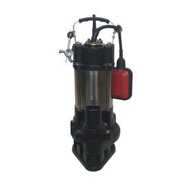 Фекальный насос Optima V750 DF 0.75 кВт  с режущим механизмом