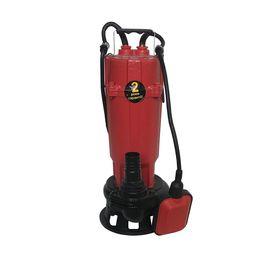 Фекальный насос Optima WQG 550 0.55 кВт  с режущим механизмом