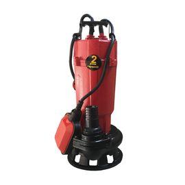Фекальный насос Optima WQG 750 0.75 кВт  с режущим механизмом