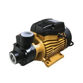 Насос Optima QB-60 L 0.37 кВт вихревой