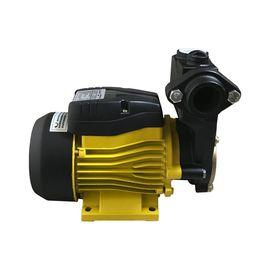Насос Optima TPS60 N 0.37 кВт вихревой с эжектором