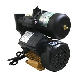 Насосная станция Optima IPS-1 SMART 0.37 кВт