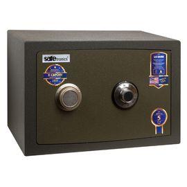 Сейф взломостойкий Safetronics NTR 24LG