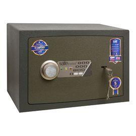 Сейф взломостойкий Safetronics NTR 24MEs
