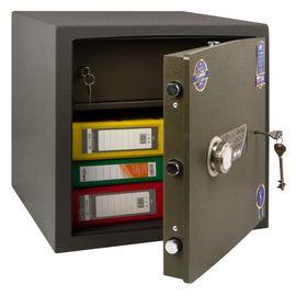 Сейф взломостойкий Safetronics NTR 39MEs