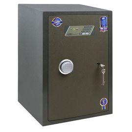 Сейф взломостойкий Safetronics NTR 61MЕ BETON